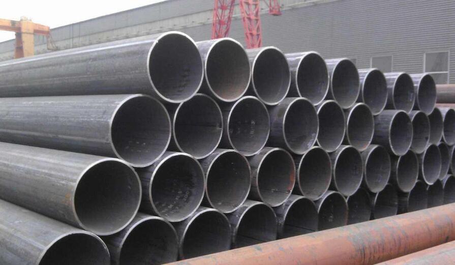 沧州大口径直缝钢管供应商哪家好-大口径直缝钢管生产厂家