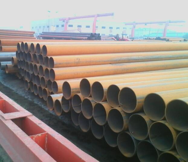 大口径直缝钢管_品质保证,大口径直缝钢管经销商