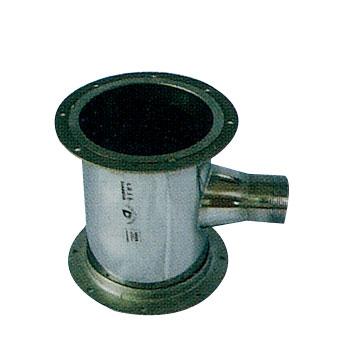 龙岩不锈钢排气管|哪里有卖不锈钢排气管