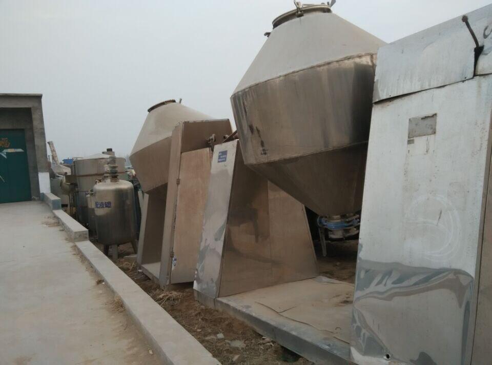 质量良好的二手干燥机推荐-苏州二手干燥机价格