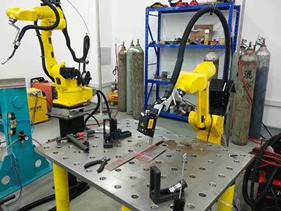 激光焊缝跟踪系统直销 价位合理的激光焊缝跟踪系统廊坊哪里有