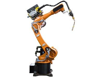 全自动焊接机器人价格-廊坊哪里有供应高性价六轴焊接机器人