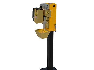 廊坊齐全清枪站供应-全国直角坐标焊接机器人