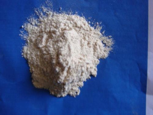 微細復合填料粉批發價格-供應濰坊質量好的微細復合填料粉