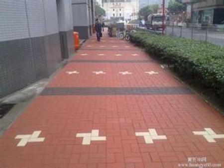 齊齊哈爾路面磚批發|有品質的路面磚上哪買