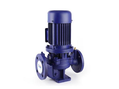 畅销的管道增压泵价格怎么样_管道增压泵