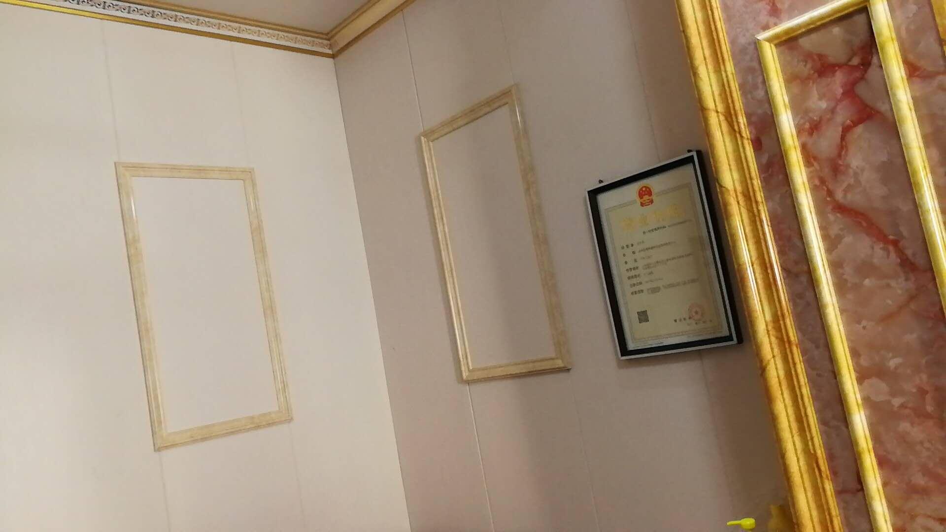 装修咨询-雅然整装 云南有保障的建筑施工材料供应