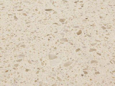 兰州石材-哪儿有卖质量硬的岗石