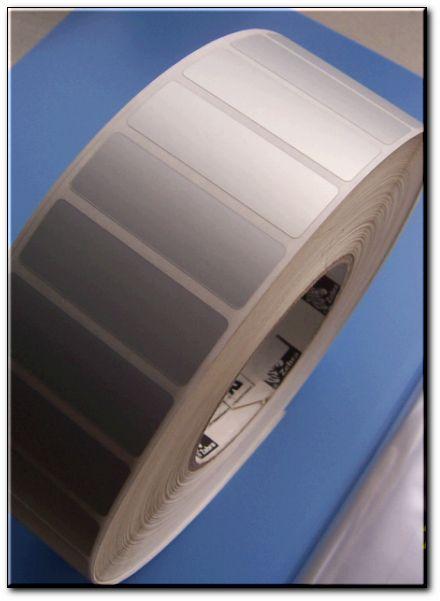 凯裕电子供应价位合理的标签纸_热敏合成标签纸