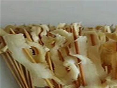牛肚串供貨廠家-物超所值的牛肚串上哪買