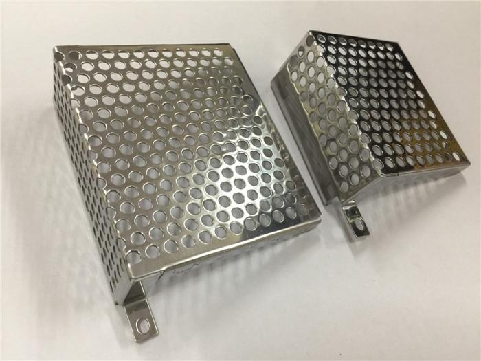 冲压散热器|供应福建厂家直销的散热器