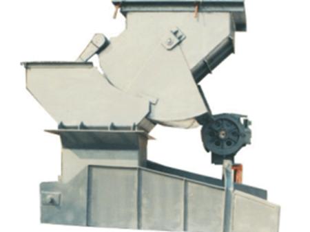 物超所值的CZQ型采区装车气动闸门供销,振动给煤机原理