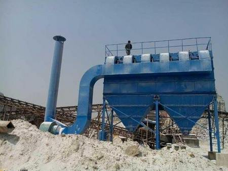 山东环保设备生产厂家+沸石轮转+催化燃烧设备价格+春茂
