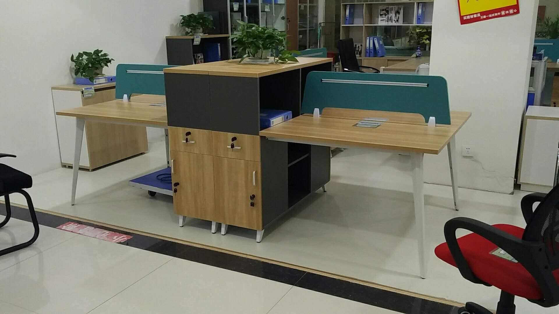 陇南办公桌_哪里可以买到质量好的兰州办公桌