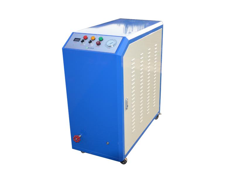 北京哪里有卖划算的柴油蒸汽洗车机——蒸汽洗车机厂家