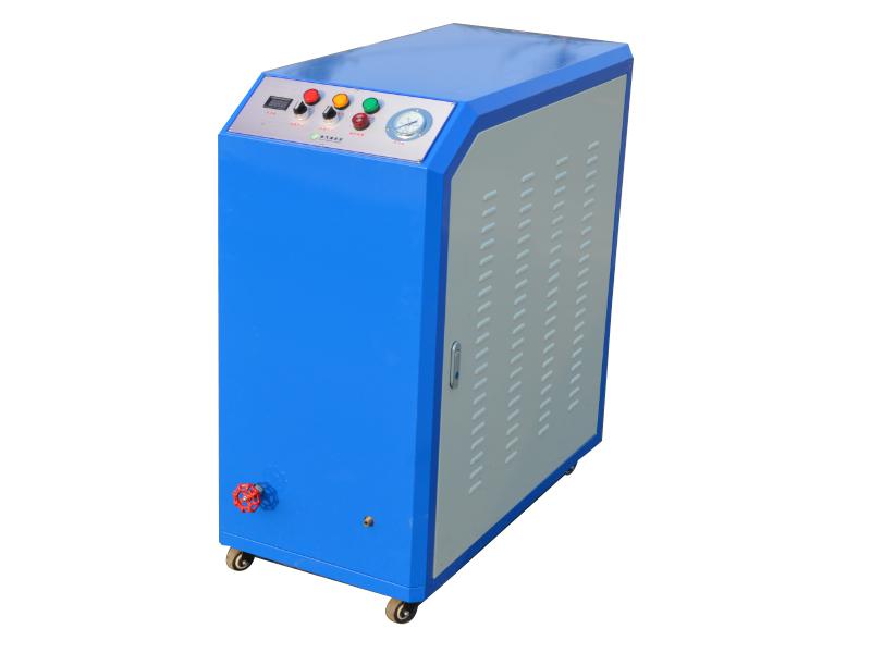 专业洗车机 北京市优质蒸汽洗车机厂家推荐