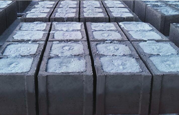 南寧隔熱保溫砌塊批發_出售南寧好用的廣西保溫砌塊