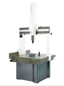 莞城三坐标测量仪-购买质量硬的三坐标测量机优选捷恩数控设备