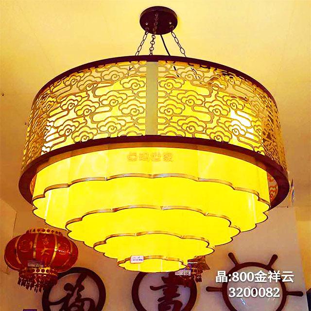 遵义出售中式灯-供应遵义质量好的中式吊灯