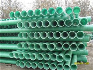 玻璃钢管道,玻璃钢管道生产厂家,玻璃钢管道多少钱