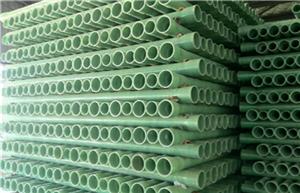 玻璃钢管道,陕西玻璃钢管道,玻璃钢管道价格