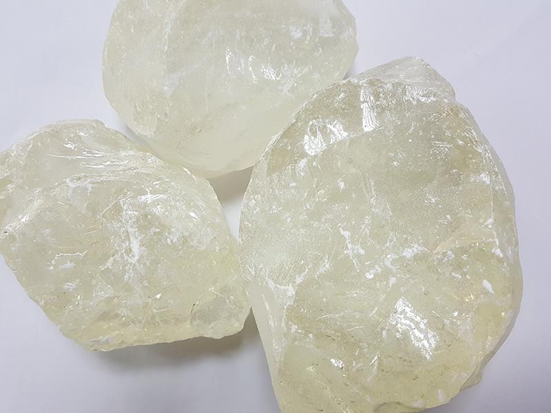 江苏精达玛进口-好用的达玛树脂尽在金仕达进出口公司