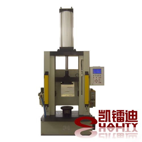 高质量的弹簧拉力试验机在哪可以买到 弹簧拉力试验机代理