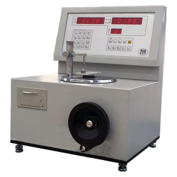 弹簧分选试验机 专业的弹簧拉力试验机推荐