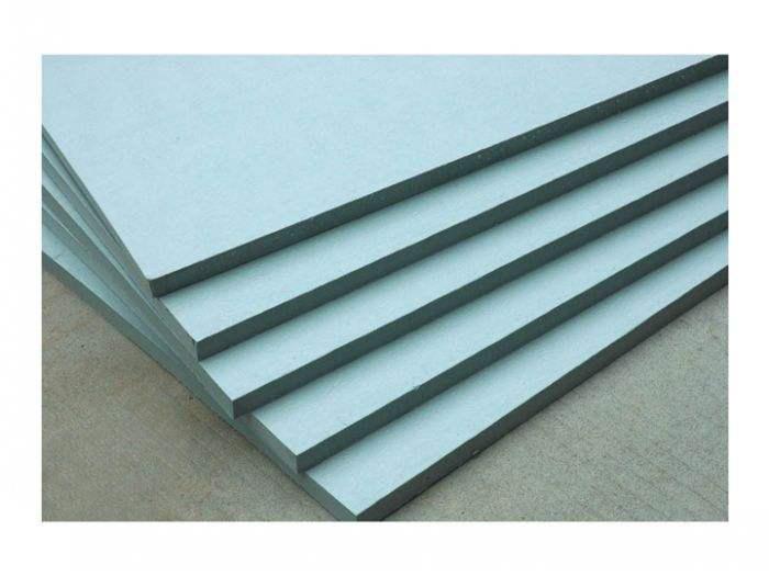 宁夏银川玻璃棉板-玻璃管-专业厂家直销-就选-升盛昌保温工程