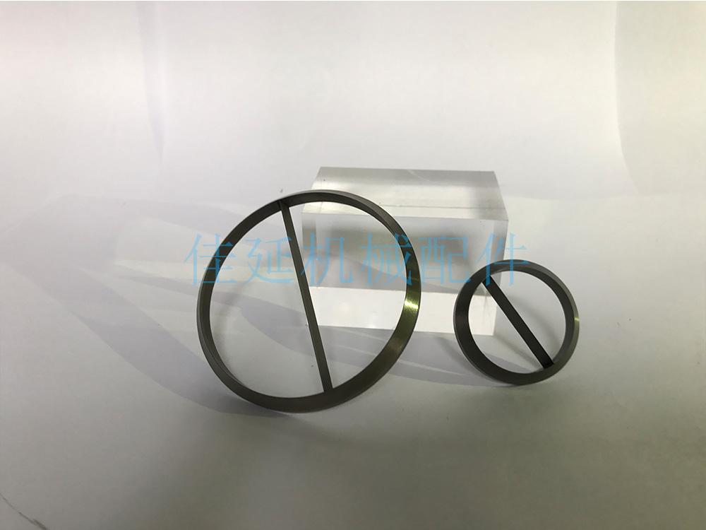 佛山哪里有卖有品质的双色刀环-日景