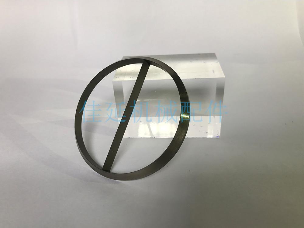 想買實惠的雙色刀環,就來佳延機械配件 日景