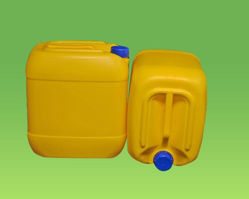 30L红色塑料桶_为您提供耐用的广东30L塑料桶资讯
