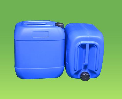 云南30L化工桶_北京地区销量好的30KG包装桶