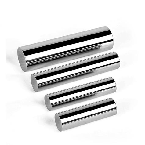 精密活塞杆加工精度-无锡哪里有卖高质量的空心活塞杆