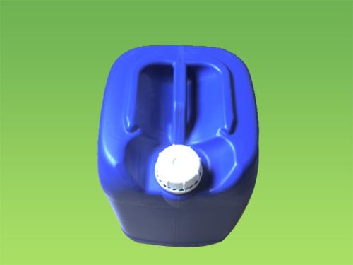 江西25kg塑料桶-北京质量好的25KG包装桶供应