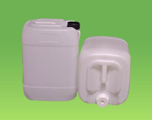25升蓝色塑料桶价位_优良的25KG蓝色塑料桶供应厂家