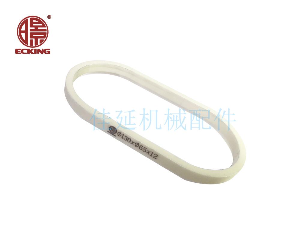 上海陶瓷刀环-广东有品质的陶瓷刀环供应