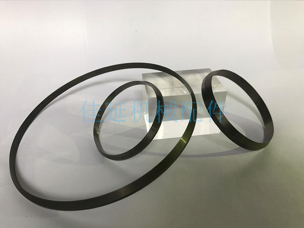 钨钢环怎么操作 佛山划算的陶瓷刀环批售