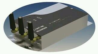 广州防雷公司|【荐】品牌好的叶片雷电监控系统安装
