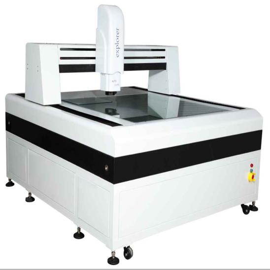 四川自动影像测量仪-好用的自动影像测量仪市场价格