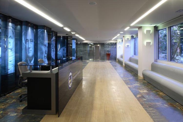 鼎轩国际会展亚博在线手机提供展厅设计,展厅设计市场