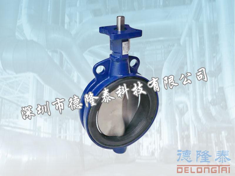 中国GRW蝶阀|德隆泰科技_专业的TYCO阀门提供商