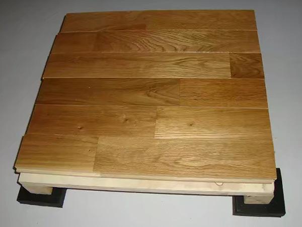 体育木地板哪家好-抚顺新大运动地板耐用的体育地板供应