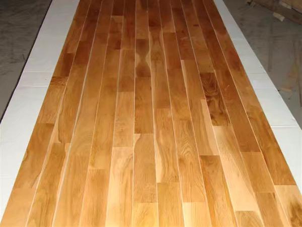 辽宁体育木地板哪家好-知名的体育地板公司