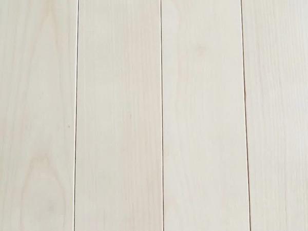 辽宁运动木地板厂家-抚顺新大运动地板品牌运动木地板供应商