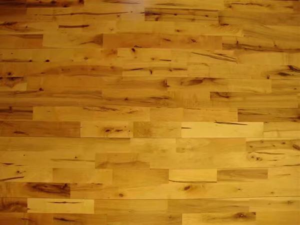 沈阳运动木地板厂家-辽宁地区具有口碑的运动木地板怎么样