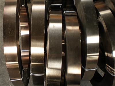 彈簧鋼帶尺寸-山東銷量好的彈簧鋼帶廠家