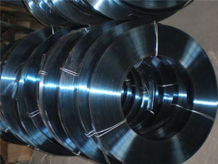 天津弹簧钢带-买好的弹簧钢带-就到汇力机械