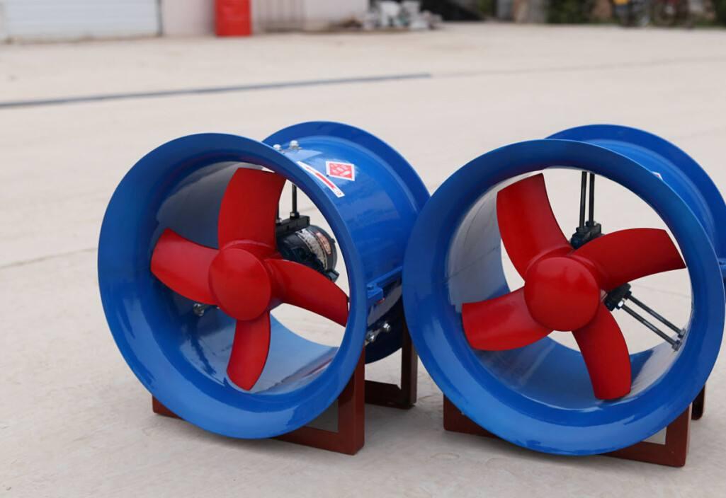 江蘇玻璃鋼風機-唐山地區銷量好的玻璃鋼風機供應商