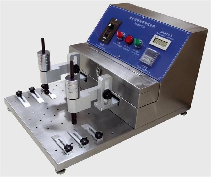 出售耐磨擦机_哪里有售质量好的耐磨机